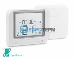 rt520rfdigital-programmable-wireless-thermosta-with-opentherm_ynlqv.jpg